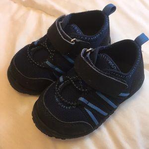 💛5/25$💛 joe fresh baby boy shoe/sandal